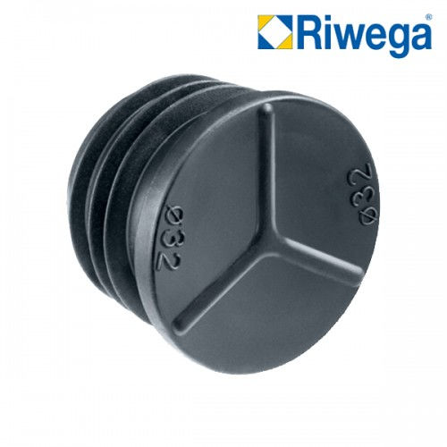Riwega Air Stopper