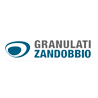 Manufacturer - Granulati Zandobbio